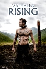 Le Guerrier silencieux, Valhalla Rising  (Valhalla Rising) streaming complet VF HD
