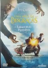 Desventuras em Série (2004) Torrent Dublado e Legendado