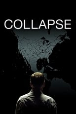 Poster for Collapse