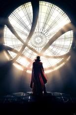 Doctor Strange: A Strange Transformation