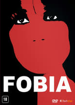 Fobia (2017) Torrent Dublado e Legendado