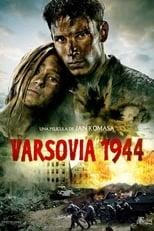 Varsovia 1944 (City 44)
