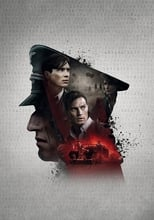 Anthropoid small poster