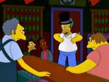 Os Simpsons: 11 Temporada, Episódio 12