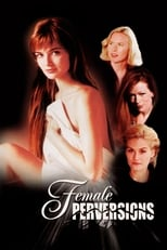Female Perversions