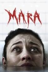 Mara (2018) Box Art