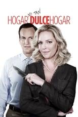 Hogar no tan dulce hogar (2015)