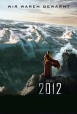 Filmposter: 2012
