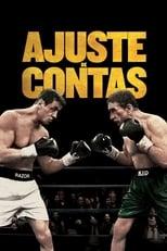 Ajuste de Contas (2013) Torrent Dublado e Legendado