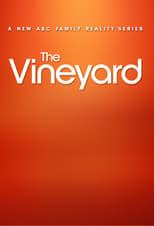 The Vineyard 1ª Temporada Completa Torrent Dublada e Legendada