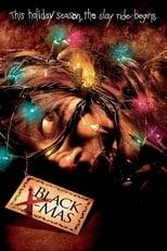 Natal Negro (2006) Torrent Dublado