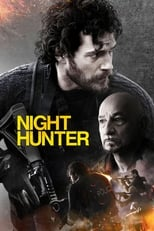 Image Assistir Night Hunter Legendado Gratis Online