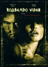 Roubando Vidas (2004) Torrent Dublado e Legendado