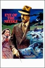 Eye of the Needle poster