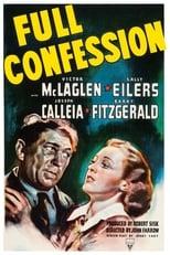 Full Confession