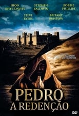 Pedro: a Redenção (2016) Torrent Dublado e Legendado