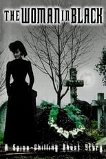 Image The Woman in Black (1989)