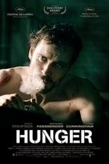 Fome (2008) Torrent Legendado