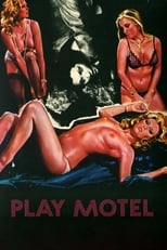 Play Motel poster