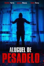 Aluguel de Pesadelo (2020) Torrent Dublado e Legendado