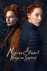 Maria Stuart, Königin von Schottland