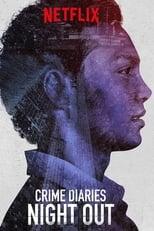VER Historia de un crimen: Colmenares (2019) Online Gratis HD
