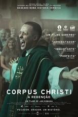 Corpus Christi (2019) Torrent Legendado