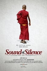 Image Sound of Silence (2017)