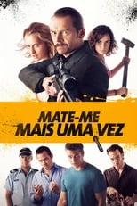 Mate-Me Mais uma Vez (2015) Torrent Dublado e Legendado