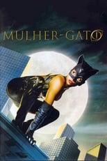 Mulher-Gato (2004) Torrent Dublado e Legendado