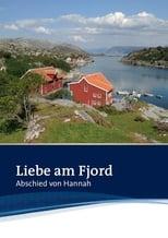 Liebe am Fjord - Abschied von Hannah