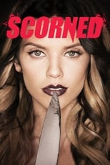 Image Scorned – Un week-end de groază (2013)