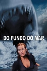 Image Do Fundo do Mar (1999)