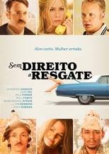 Sem Direito a Resgate (2013) Torrent Dublado e Legendado