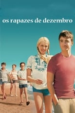 Um Verão para Toda Vida (2007) Torrent Dublado