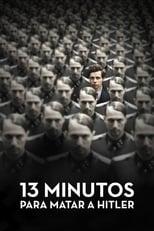 13 Minutos (2015) Torrent Dublado e Legendado