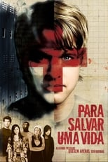 Para Salvar uma Vida (2009) Torrent Dublado e Legendado