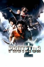 O Protetor 2 (2013) Torrent Dublado e Legendado