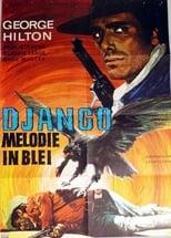 Django - Melodie in Blei