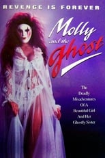 Molly & The Ghost