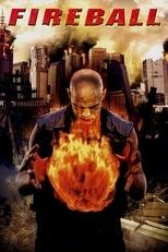 Fireball (2009) Torrent Dublado e Legendado