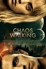 Chaos Walking2021