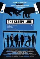 The Creepy Line