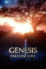 Genesis Paradise Lost (2017) Torrent Legendado