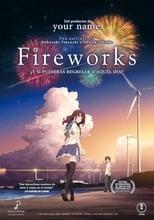 Pelicula recomendada : Fireworks