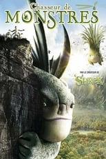 film Chasseur de Monstres streaming