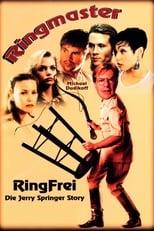 Ring Frei - Die Jerry Springer Show