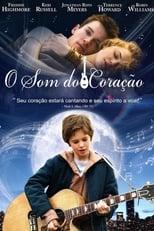 O Som do Coração (2007) Torrent Dublado e Legendado