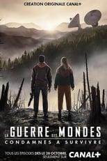 La Guerre des Mondes (Canal+) Saison 1