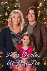 Trois oncles et une fée